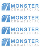 Aztech Realty - Article - Monster Commercial - Various Real Estate Articles