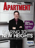 Canadian Apartment Magazine - Inside Ontario's (Canada) Residential Tenancies Act (RTA)